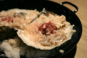 gorbals-bacon-oyster1
