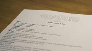gorbals-menu