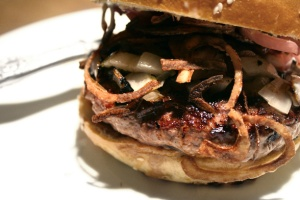 gorbals-onion-burger